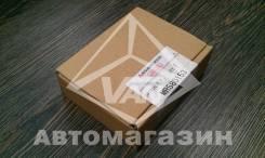 Датчик раздаточной коробки. Mitsubishi Pajero, V63W, V68W, V75W, V97W, V78W, V73W, V77W, V65W