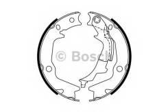 Барабанные колодки Bosch 0 986 487 768