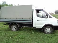 ГАЗ Газель Бизнес. Продам Газель-бизнес в отличном состоянии, 3 000 куб. см., 1 500 кг.