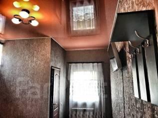 Гостинца-Отель Престиж Акция ! Номера от 1500 Р