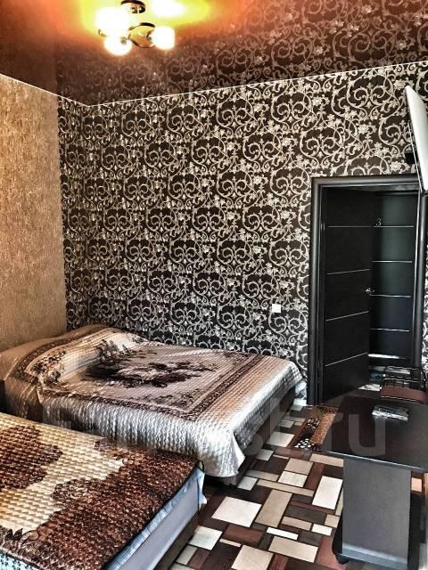 Гостинца-Отель Престиж