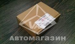 Датчик раздаточной коробки. Mitsubishi Pajero, V63W, V73W, V65W, V75W, V78W, V97W, V77W, V68W