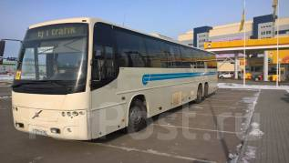 Volvo B10M. Продаю туристический автобус , 9 600 куб. см., 57 мест