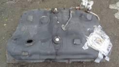 Бак топливный. Toyota Harrier, SXU15, SXU10, MCU10, MCU15 Lexus RX300 Двигатели: 5SFE, 1MZFE