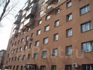 1-комнатная, улица мыс Чумака 1а. Первая речка, частное лицо, 34 кв.м. Дом снаружи