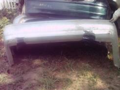 Бампер. Nissan Sunny, N14