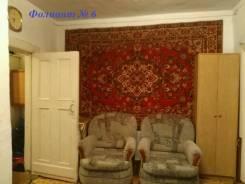 Меняю 3-х комн. кв. на гостинку+ доплата 400 000 руб. От агентства недвижимости (посредник)