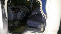 Mitsubishi Canter. Продается грузовик Mitsubishi Fuso Canter, 4 899 куб. см., 7 500 кг.