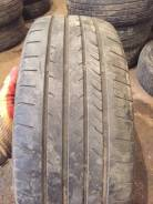Maxxis Victra M-36. Летние, износ: 40%, 1 шт