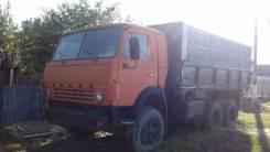 Камаз 55102. Продается Камаз сх 55102, 3 000 куб. см., 10 000 кг.