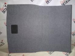 Панель пола багажника. BMW 3-Series, E91, E90