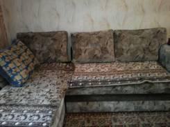 Продам угловой диван, сафа диван, Стералную машину полоов