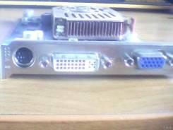 GeForce 6600. Под заказ