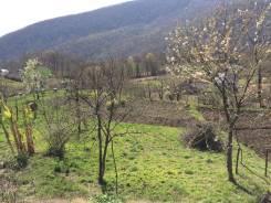 Продам земельный участок. 3 600 кв.м., собственность, электричество, вода, от частного лица (собственник)