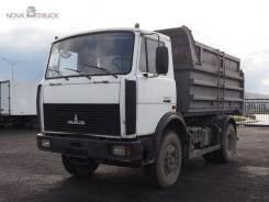 МАЗ 5551А2-323. Продается грузовой самосвал , 11 150 куб. см., 10 000 кг.