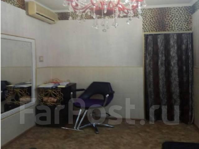 аренда места в салоне красоты севастополь
