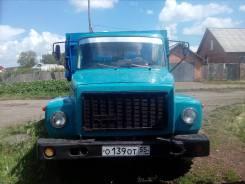 ГАЗ 53. Продам , 2 500 куб. см., 5 000 кг.