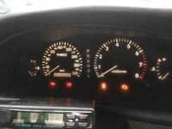 Спидометр. Toyota Mark II, JZX100 Toyota Cresta, JZX100 Toyota Chaser, JZX100
