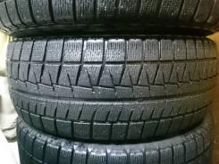 Bridgestone Blizzak Revo GZ. Зимние, 2011 год, 20%, 1 шт
