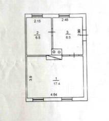 Меняю дом в Уссурийске на квартиру во Владивостоке. От частного лица (собственник)