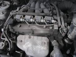 АКПП. Mitsubishi Galant Двигатели: 4G93, GDI