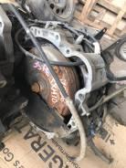 Автоматическая коробка переключения передач. Toyota Ipsum, SXM10, SXM10G