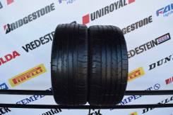 Pirelli P Zero Asimmetrico. Летние, износ: 30%, 2 шт