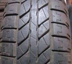 Michelin 4x4 Synchrone. Всесезонные, 5%, 1 шт