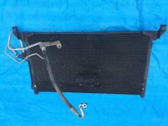Радиатор кондиционера. Infiniti FX45 Infiniti FX35