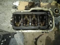 Блок цилиндров. Mitsubishi Lancer Cedia, CS5W Двигатель 4G93