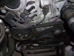 Двигатель в сборе. BMW 3-Series, E91, E90 BMW 1-Series, E90, E91 Двигатель N46B20