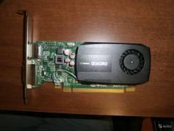 Quadro K600