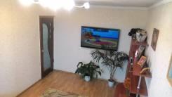 2-комнатная, улица Анисимова 26. с. Вольно-Надеждинское, частное лицо, 53 кв.м. Интерьер