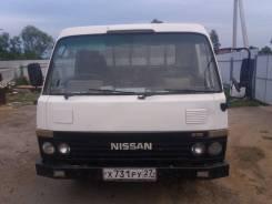 Nissan Atlas. Срочно Продам трехтонник, 3 300 куб. см., 3 000 кг.