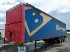 Berger. SAPL 24 LT, 29 630 кг.