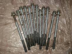 Болт головки блока цилиндров. Subaru Forester, SF5, SG5 Subaru Legacy, BE5, BH5, BL5, BP5, BP9 Subaru Impreza, GC1, GC2, GD2, GD3, GF1, GF2, GF5, GF6...