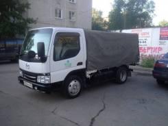 Mazda Titan. Продам грузовик с ГБО, 4 020 куб. см., 2 200 кг.
