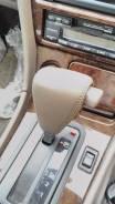 Ручка переключения автомата. Nissan Laurel, 35