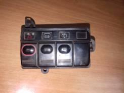 Блок управления. Mitsubishi Chariot, N43W, N33W, N44W, N38W, N48W, N34W Mitsubishi RVR, N11W, N23W, N13W, N28WG, N28W, N23WG, N21WG, N21W