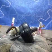 Цилиндр главный тормозной. Subaru Legacy, BL5, BLE, BP5, BPE Двигатели: EJ20X, EJ20Y, EJ30D