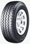 Bridgestone RD613 Steel. Всесезонные, без износа, 1 шт