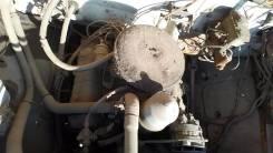 Двигатель в сборе. ГАЗ 53 Кавз 3976