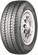 Bridgestone Duravis R410. Летние, без износа, 1 шт