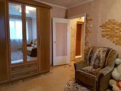 1-комнатная, Здержинского. Центр, частное лицо, 40 кв.м. Комната