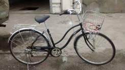 Продаю японский велосипед