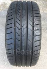 Goodyear EfficientGrip Performance. Летние, 2014 год, износ: 5%, 1 шт