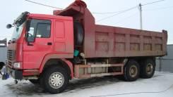 Howo 336. Продам Самосвал XOWO, 4 000 куб. см., 25 000 кг.