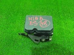 Блок abs. Daihatsu Mira e:S, LA300S Двигатель KF