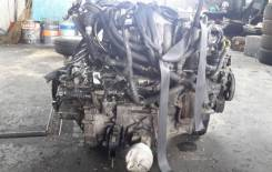 Продажа МКПП на Toyota Carib AE95 4AFHE E57F5 834 4WD+ДИСК+Корзина