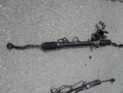 Рулевая рейка. Honda Domani, MA7 Двигатель D15B